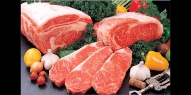 虹口区熏肉产品配送中心,产品配送