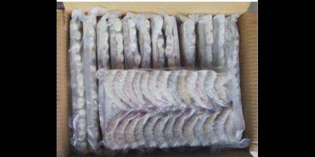 崇明区咸肉产品配送服务,产品配送