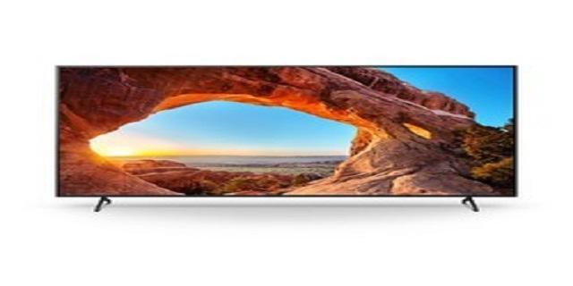 江苏品质优良壁挂电视机互惠互利「上海漪恒实业供应」