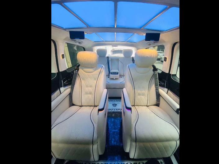 汽车改装性价比高「上海艺车汇汽车装饰供应」