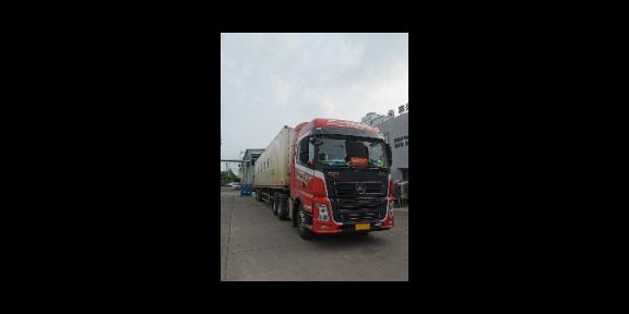 无锡水饺冷链配送服务价格 来电咨询 上海夷川物流供应