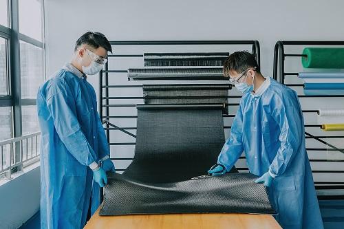 清远DIN6701 推荐咨询「 逸发新材料研究院供应」