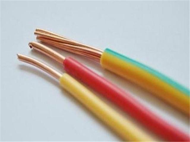 静安区先进电线电缆代理商