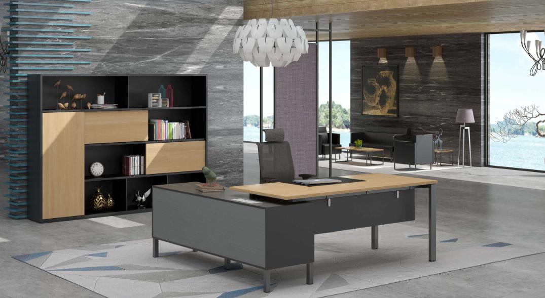静安实木书桌全屋定制哪家好 欢迎来电「上海翊凰家具供应」