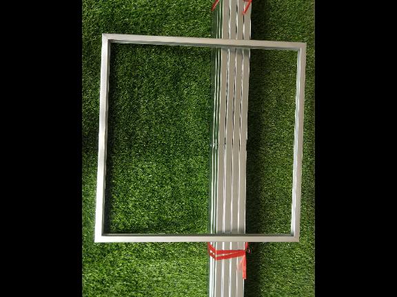 铝框初效过滤器供应价格 上海亿惠金属制品供应