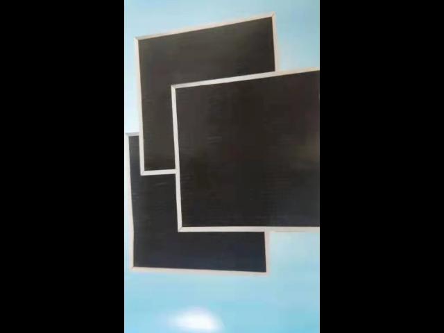 浙江工业用离心式空气过滤器 上海亿惠金属制品供应