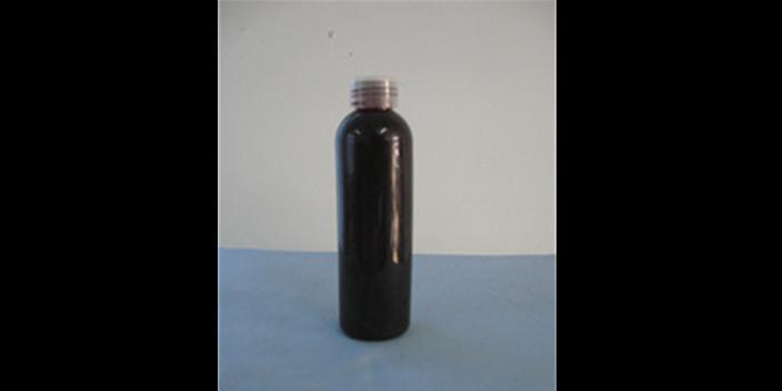嘉定区润滑型薄膜防锈油