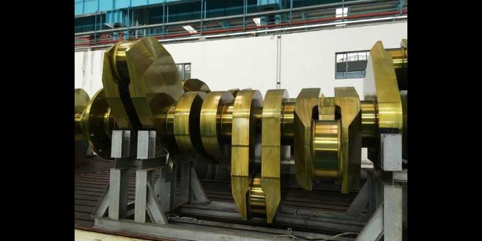品質防銹油售后服務 誠信經營「上海意朗金屬防護材料有限公司」
