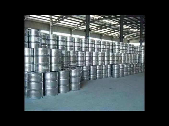 寧波工業用清洗劑哪家好「上海億林物資供應」