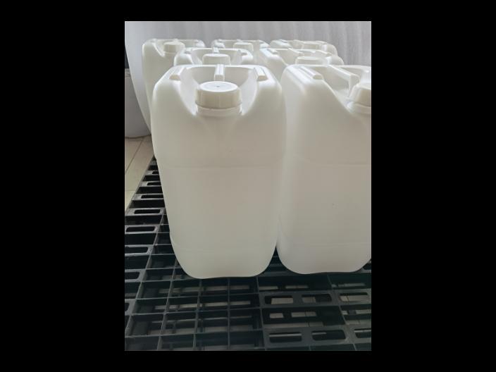 南通環保油污清洗劑銷售「上海億林物資供應」