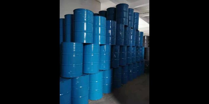 北京水基环保清洗剂销售热线