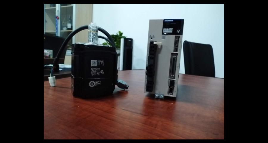 伺服电机多少钱「上海隐润智能装备供应」