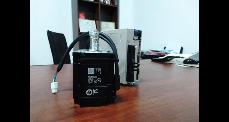 上海安川伺服电机定制哪家好 上海隐润智能装备供应