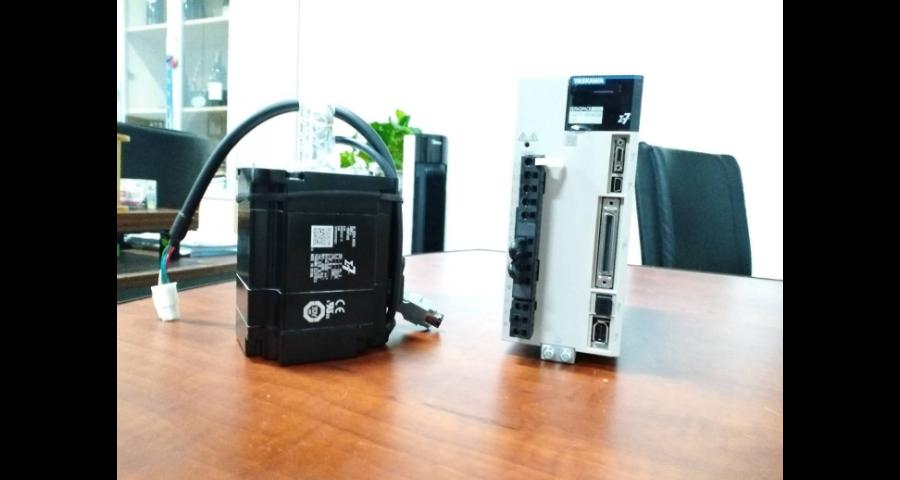 上海安川伺服电机一般多少钱 上海隐润智能装备供应