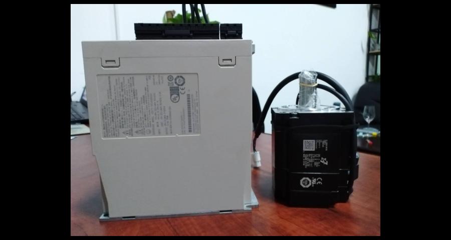 浙江安川伺服电机是做什么用的 上海隐润智能装备供应