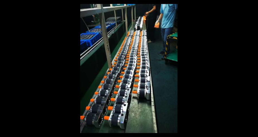上海行星减速机批发价格,减速机