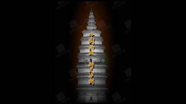安徽灯光演绎 美集珂文化创意供应