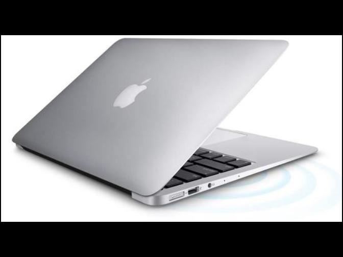 浦东新区笔记本电脑回收多少钱一台 来电咨询「上海祎煊供应」