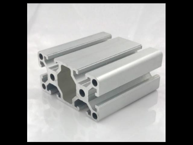 上海歐標鋁型材設備制造廠家 歡迎來電 上海宜勛鋁制品供應