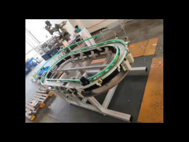 上海APS铝型材生产线制造 服务为先 上海宜勋铝制品供应