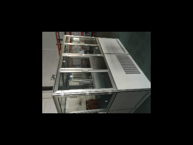 上海复合铝板加工 推荐咨询 上海宜勋铝制品供应
