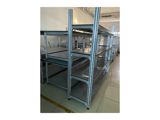 上海大型鋁板加工廠家 推薦咨詢 上海宜勛鋁制品供應