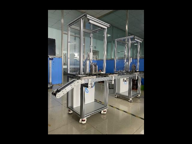 上海幕墙铝板加工定做 诚信服务 上海宜勋铝制品供应