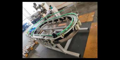 上海铝型材生产线公司 推荐咨询 上海宜勋铝制品供应