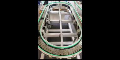 上海环保铝型材生产线公司 推荐咨询 上海宜勋铝制品供应