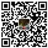 上海驿捷供应链管理有限公司