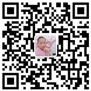 上海越鑫五金加工厂