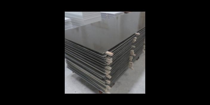 松江区铝粉板板材工厂