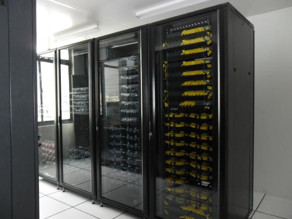 網絡綜合布線廠家 誠信服務「上海雅庫信息科技供應」