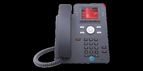 成都自動語音通訊服務公司 服務至上「上海雅庫信息科技供應」