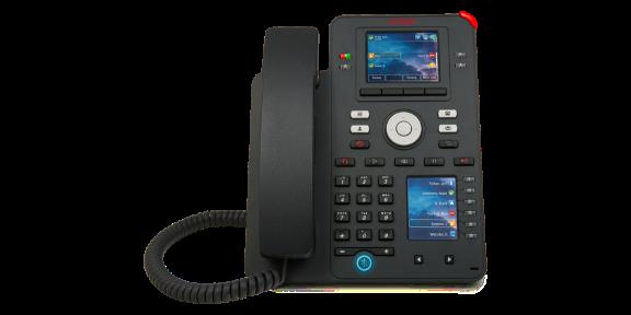 網絡語音通訊平臺 服務為先「上海雅庫信息科技供應」