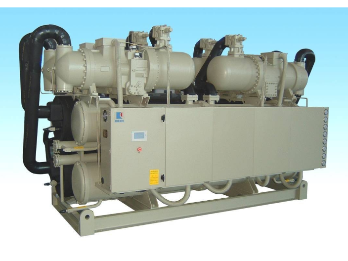 普陀区标准冷库设备一体化