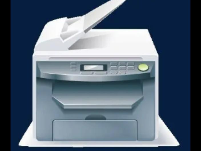 上海公司打印机好选择,打印机