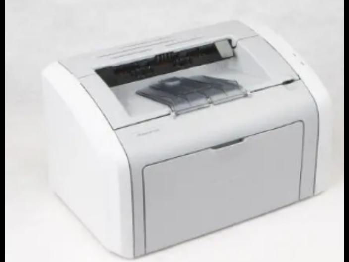 普陀区二手复印机方案