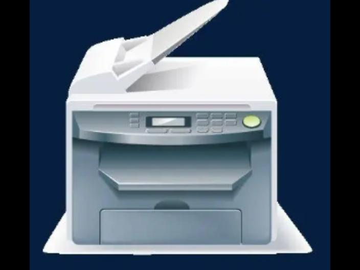 黄浦区推广条码打印机推荐咨询,条码打印机