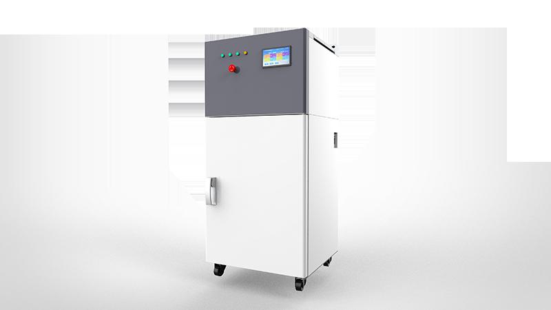 多功能恒温蜡疗机-上海语路医疗科技有限公司