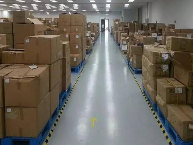 大兴区制造产品加工售价 欢迎来电「印迈实业」