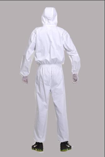 北京國產紫外線防護服值得信賴 服務為先「上海譯能安防設備供應」