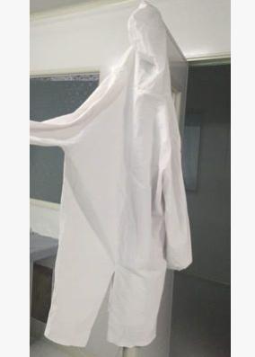 山西促销紫外线防护服供应商家,紫外线防护服