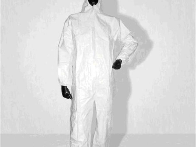加工核防护服供应商家,核防护服
