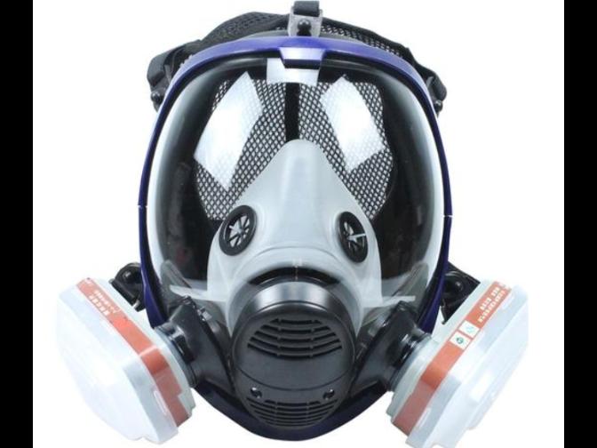 山东特价防护面具畅销全国,防护面具