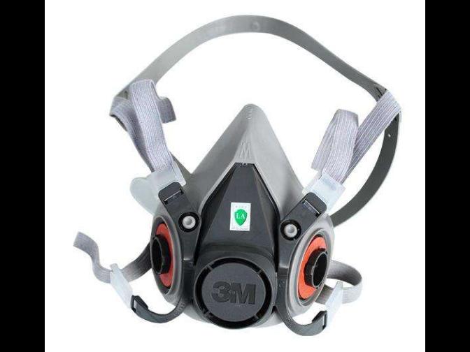 辽宁现货防护面具高性价比的选择,防护面具