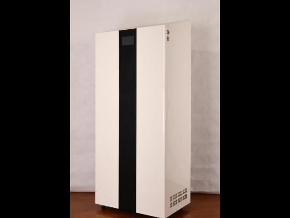 氟离子空气净化器供货价格 上海永健仪器设备供应