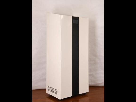 上海金屬空氣凈化器 上海永健儀器設備供應