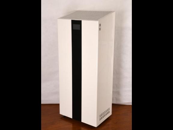 济南家用空气净化器哪些品牌好 上海永健仪器设备供应