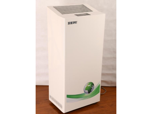 山东除粉尘空气净化器 上海永健仪器设备供应